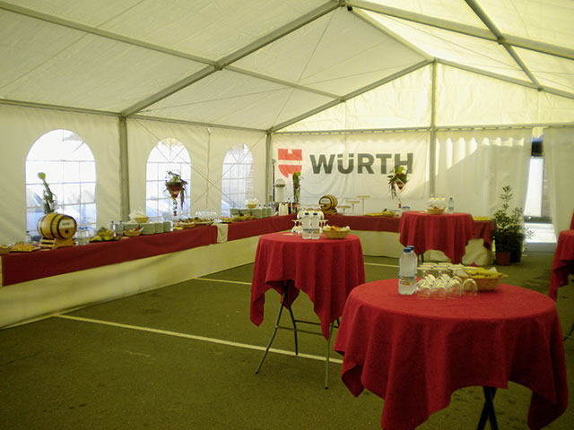 INAUGURATION-WURTH-2012-lmreception